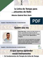Terapia+da+Linha+do+Tempo+para+Praticantes+de