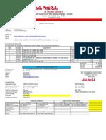 COTIZACION vicvel EXCEL SAP 23.01.2017ULTIMA.pdf