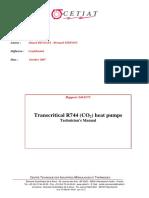 pdf_672.pdf