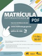 Orientações-Gerais-para-Matrícula-2018-2