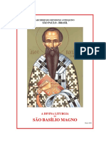 A Divina Liturgia.pdf