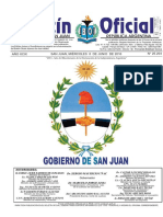 06ZZJUNIOZZ08-06-16ZZP.Z24ZInternet.pdf