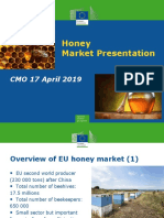 market-presentation-honey_en.pdf