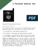 abuaaliyah 09.pdf