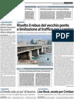 PROV 101124 Il PD Attacca La Giunta