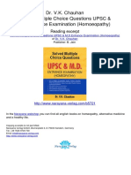 Solved-Multiple-Choice-Questions-UPSC-M-D-Entrance-Examination-Homoeopathy-Dr-V-K-Chauhan.05721_2Pathology