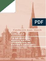 cc560.pdf