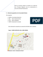 Comunidad-URB.-Brasil.docx
