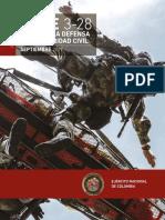 2. MFRE-3-28-ADAC.pdf