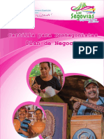 CARTILLA PLAN DE NEGOCIO.pdf