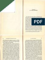 cap 1-Vernant_Pierre_Jean_Los_orígenes_del_pensamiento_griego