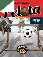 PelotaEbook.pdf