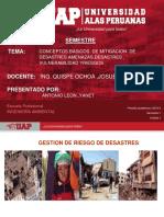 DIAPOSITIVA DE EPRA.pptx