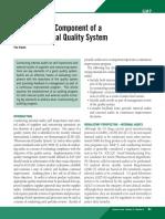 auditingcomponent_01.pdf