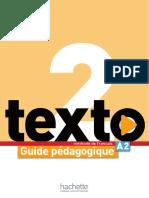 405854998-Texto-2-Guide-pdf.pdf