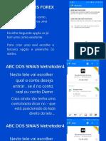 ABC DOS SINAIS FOREX (1).pdf