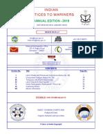 Annual Edition 2019.pdf