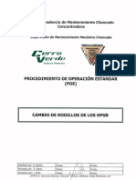 11 CMM_POE Cambio de Rodillos de los HPGR.pdf