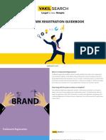 Trademark_Registration.pdf
