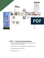 LECTURE 1-UNIT2.pdf