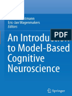 An introduction to the model-based Cognitive neuroscience .pdf