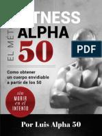 MetodoAlpha_50