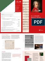 Flyer_Mozart_cMoll_web