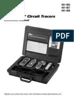 detectordecircuitoselectricos