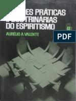 SessoesPraticasedoutrinarias.pdf