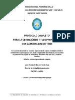 PROTOCOLO-TESIS-DE-ESTUDIANTES-V-4.3.1.