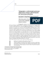 03 - Smoking And Chronic Obstructive Pulmonary Disease (Attributable Risk Determination).pdf