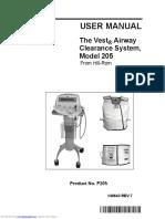 the_vest_p205.pdf