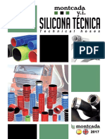 Catalogo Silicona Tecnica VEHICULO INDUSTRIAL 2017.pdf