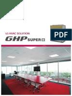Catálogo GHP_2016