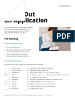 76_Filling-Out-an-Application_US