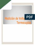 01 Medicion Voltaje TCs y RTD