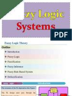 02. Fuzzy Systems