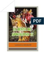 LA_BESTIA_DE_APOCALIPSIS_17_.pdf.pdf