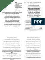 boletin semanal 04 (2).pdf
