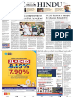 03012020-TH-Delhi-90b74aa9.pdf