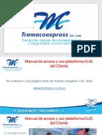 MANUAL Y USO DEL SLAC-GUÍA ELECTRONICA.pdf