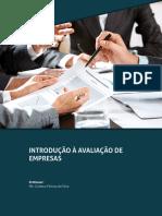 AEV_U01.pdf