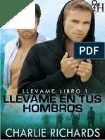 01 - Llévame sobre tus Hombros.pdf