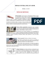 TIPOS DE PROTESIS.docx