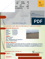 PPT-FINAL-DE-GESTION-DE-PROYECTOS.pptx