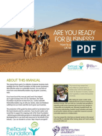 Manual - Are you ready for Bussiness How.pdf
