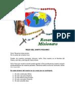 REZO DEL SANTO ROSARIO.docx