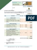 Cotizacion Lote San Gabriel - 1.pdf