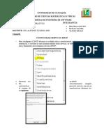 CONFIGURAR SERVICIO DHCP (1).docx