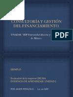 finanza2